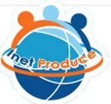 logo-prod