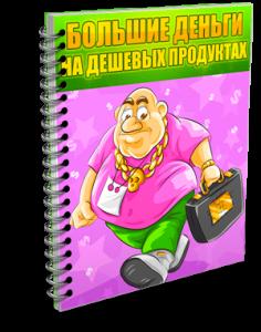 book5-300