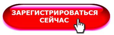7974127_orig